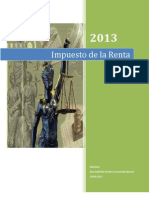 Trabajo Im Pues to Rent A