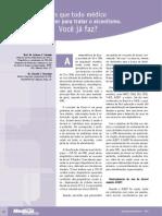 Artigo Sigma Pharma