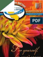 ACE Q1 2014 Catalog