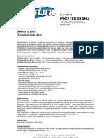 p03 03 protoquarz tecnica