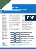 adminstudio.pdf