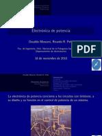 electro. de Pot..pdf