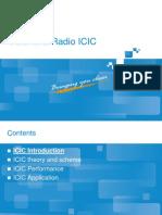 08 Fdd Lte Radio Icic 36