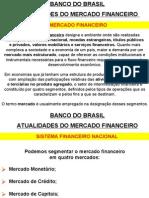 Atualidades Do Mercado Financeiro - Mega.pptx