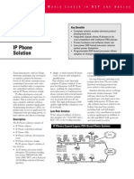 IPPhone Solutions.pdf