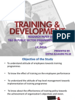 trainingdevelopment-130117130211-phpapp01