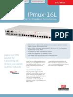 23908_IPmux-16L