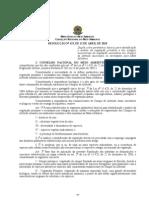 CONAMA 423 de 2010 - Campos de Altitude.pdf