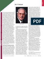 A6 - PNAS Biography-2004