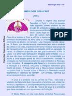 141081996 Simbologia Rosa Cruz