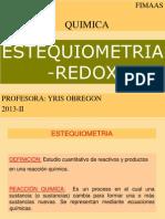 3-UTP-Estequiometria-Redox