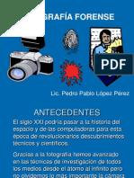 FOTOGRAFÍA FORENSE 1_1 (1)