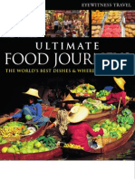 Ultimate Food Journeys (Gnv64)