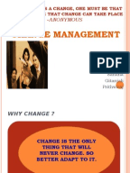 phd dissertation change management Dissertation Writing Guru Change management mba dissertation