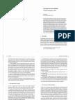 Fritz, G. - Text Types in a New Medium