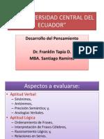 pruebasderazonamiento1-110520111724-phpapp01