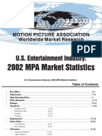 2002 MPAA Market Stats 60 Pages