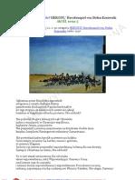 Quo vadis, Benedetto 20130212 HERODY Herodenspiel von Stefan Kosiewski Akt III, scena 5.pdf