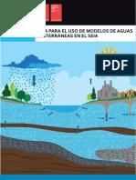 Guia Uso Modelo Aguas Subterraneas Seia