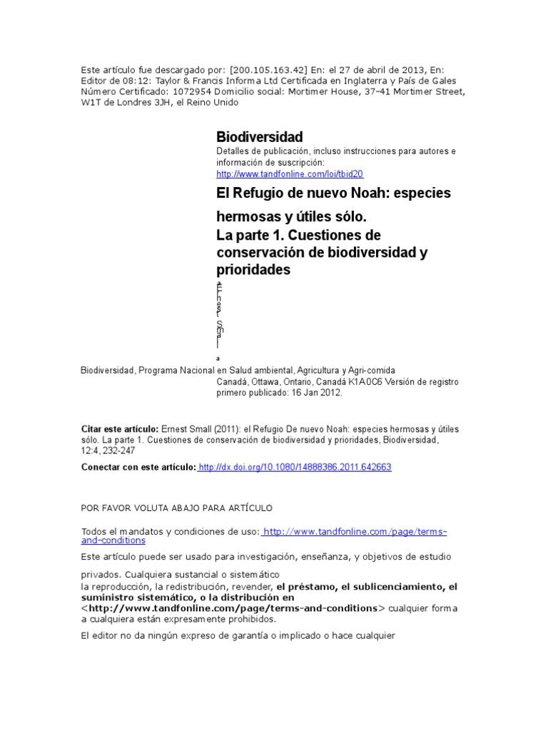 Atractivo Compartir Plantilla De Certificado Canadá Motivo - Ejemplo ...