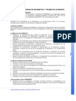 fundabit.pdf