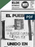 204 Noviembre 1983 ABE