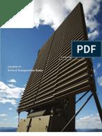 TPS77 Brochure