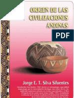 D Estudiants Historia Del Peru Hdp 1