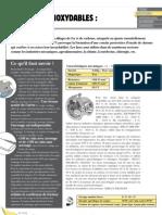 Fiche techniques - INOXYDABLES.pdf