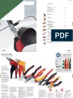 ES_Alicates.pdf