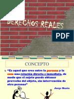 derechos-reales.ppt