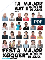 FM Can Palet II.pdf