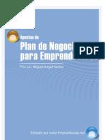 01-Plan de Negocios LIBRO