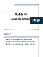 M_10_1.00 Database Security with Demos and Labs 2012.pdf