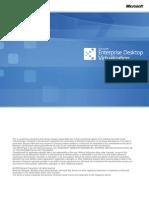 MEDV_QuickStartGuide.pdf