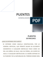 puentes-tipologia