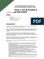 COCA extract formulENACO.docx