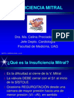 06-insuficienciamitral-120125193646-phpapp02 (1)