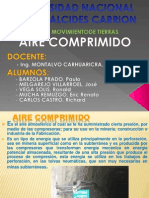 airecomp