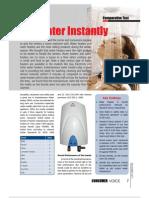 Instant-WaterHeater.pdf