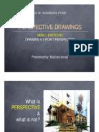 perspective william f powell pdf