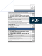 Presupuesto_CPDE_FINAL (1).xlsx