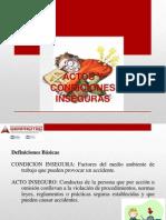 Boletin 11 Actos y condiciones inseguras.pdf