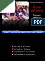 oxidocalcio-1226427846935165-8
