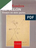 [Milan_Kundera]_El_Telón(BookFi.org)