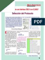 Seleccion de Protocolo.pdf