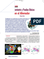 Prueba Alternador.pdf