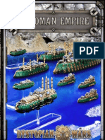 Ottoman Booklet Download Version
