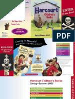s 07 Childrens Catalog