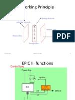 Esp Power Supply